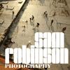 Sam Robinson Photography