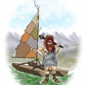 caveman_catamaran_optimum
