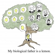 biologicalfatherlemon