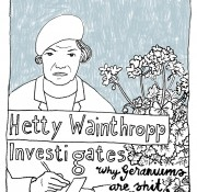 hetty_and_geranium