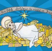 jesuswastedchristmasSmallSize