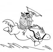 armadillo-the-hun