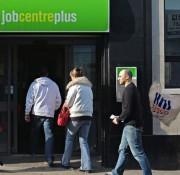 Plastic bag, dancing the wind, get a job - Alice Dutfield