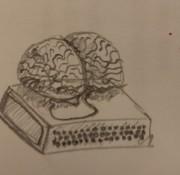 mind over matchbox